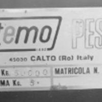 IMG_1098passato-license plate