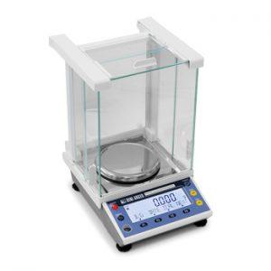 temopese-laboratory-scales-1