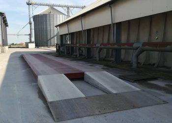 temopese-ferrosopraterra-5