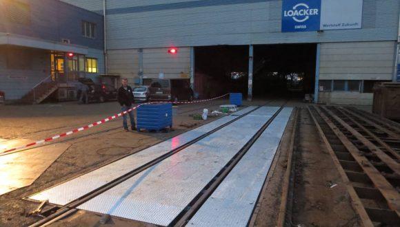 pays-ferroviaires-3