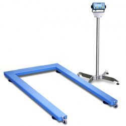 temopese-pallet-weight-1