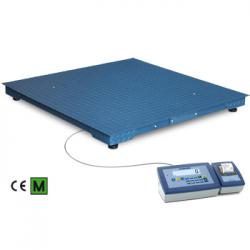 temopese-weighing-pallets
