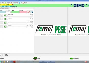 temopese-software-1